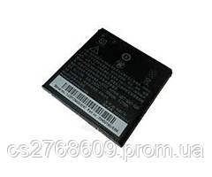 """Батарея / Акумулятор """"Tornado Premium"""" HTC Desire V (1750mAh)"""