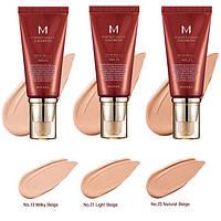 ВВ крем MISSHA M Perfect Cover BB Cream SPF42PA