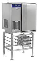 Шкаф скоростного размораживания (Дефростер) air-o-defrost 180 л