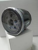 Фильтр масляный форд 1714387