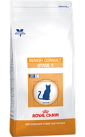 Royal Canin SENIOR  STAGE 1  1.5 кг