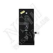АКБ APPLE iPhone 6S Plus 2750mAh