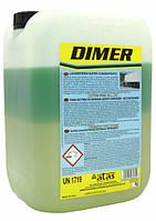 Atas Dimer 2K засіб для безконтактної мийки (активна піна)