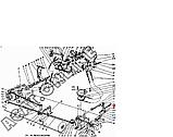 Палец задней навески МТЗ-1025/1221 (регулятора пахоты); 85-4616026, фото 3