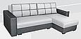 Угловой Диван-кровать «Артур», фото 2