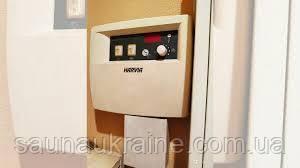 Пульт управления для электрокаменки Harvia C 90