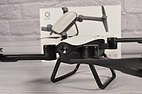 Квадрокоптер c Wi-Fi камерой Jie Star Air Musha X9TW ( авто-взлет и авто-посадка ), фото 3