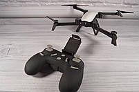 Квадрокоптер c Wi-Fi камерой Jie Star Air Musha X9TW ( авто-взлет и авто-посадка ), фото 7