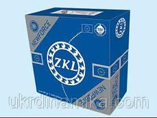 Подшипники ZKL, фото 3