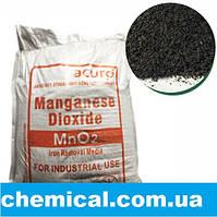 manganese_dioxide.jpg