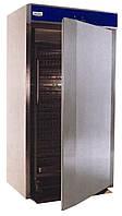 Шкаф скоростного размораживания для вкатной тележки , 1200 л