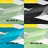 Рулонні штори День-Ніч BH 2562 (17 варіантів кольору), фото 6