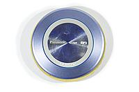 Портативный CD-MP3 проигрыватель Panasonic SL-CT520