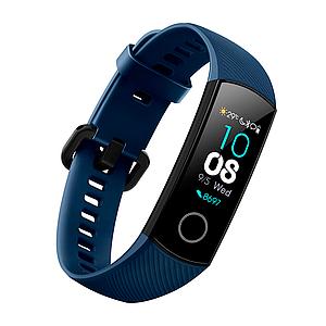 Фитнес браслет Huawei Honor Band 4, синий