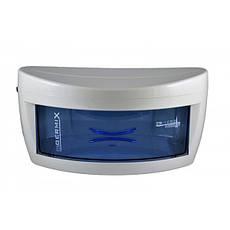 Стерилизатор ванн.д.дезинф. ультрафиолетовый