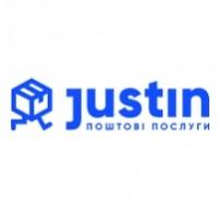 Бесплатная доставка Justin