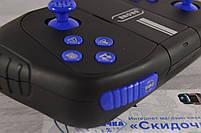 Квадрокоптер c WiFi камерой S6HW (Дальность действия: 100 метров, транслирующая на телефон, HD сьемка), фото 8