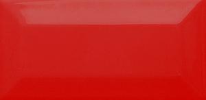 Плитка Sandra Florian R 76X152