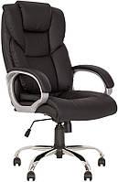 Кресло для руководителя Morfeo (Морфео) , цвета в ассортименте