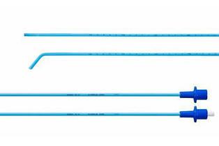 Проводник эндотрахеальной трубки  с вентиляционным просветом. Размер 3.3 мм, длина 830 мм