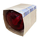 Лампа инфракрасная 175 W Е27 R123 (по 15 шт в решетке), фото 2