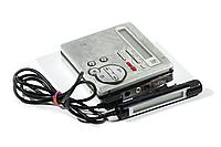 Портативный MD Рекордер Sony MZ-R70 Minidisc Recorder