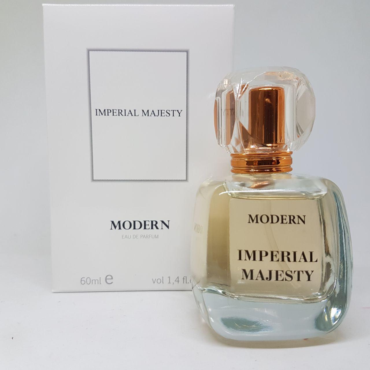 Modern Imperial Majesty edp 60ml