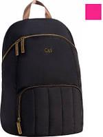 Рюкзак с отделением для ноутбука 13` CAT Catwalk 83209