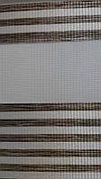 Рулонные шторы День-Ночь Меридиан