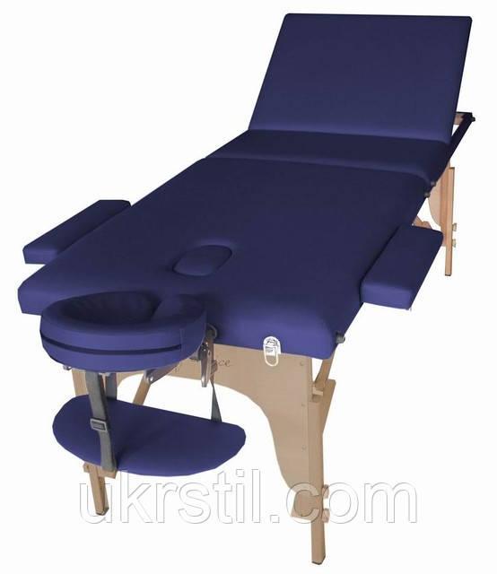 новые модели складных столов