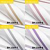 Рулонні штори День-Ніч BH 2169 (5 варіантів кольору), фото 3