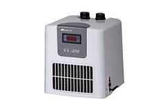 Холодильник Resun CL 280 (500-1000л/час, для аквариума до 300л, 280W, размер 300х320х350мм/13,5кг)