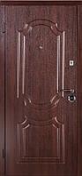 Входная дверь Redfort Классика