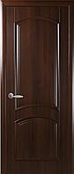Межкомнатная дверь Новый стиль Антре глухое