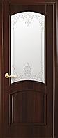 Межкомнатная дверь Новый стиль Антре