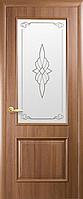 Межкомнатная дверь Новый стиль Вилла