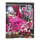 Кукла Monster High Кэтти Нуар (Catty Noir) базовая Монстр Хай, фото 10