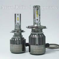 Светодиодная лампа Bluestar BS LED EU Н4 (Hi / Low)