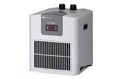 Холодильник Resun CL 600 (1000-1500л/час, для аквариума до 650л, 600W, размер 325х365х400мм/22кг)