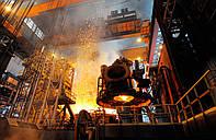 Комплектующие для промышленного оборудования и станков, металлообработка, изготовление деталей по чертежам