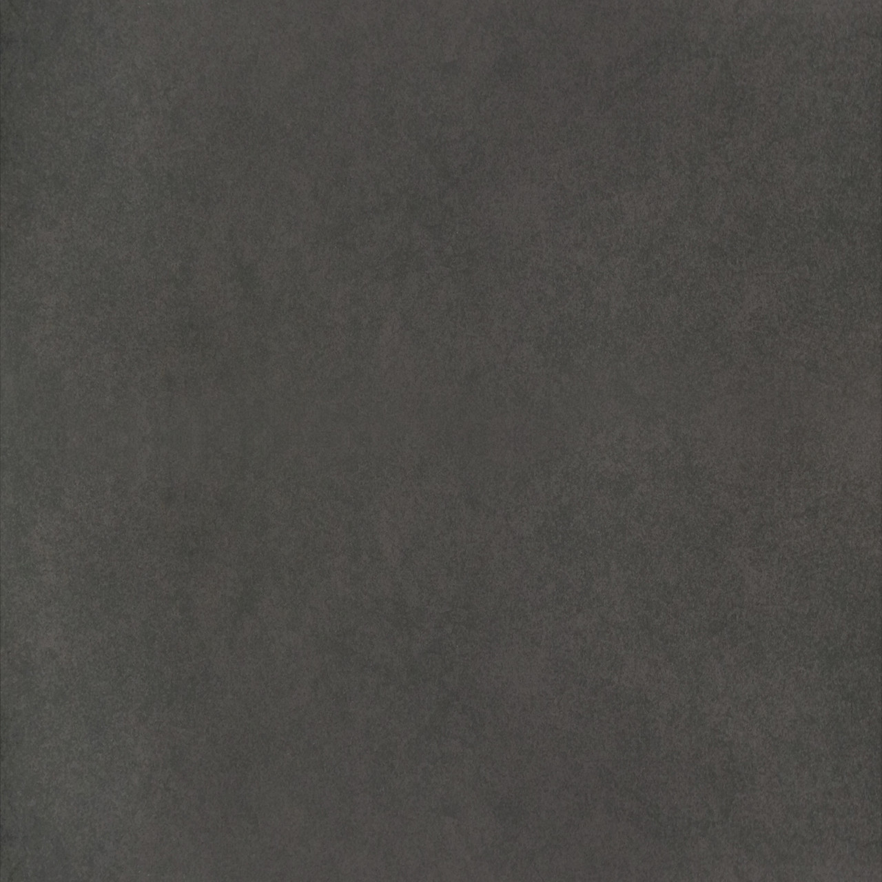 Плитка для пола Arc BK 600x600