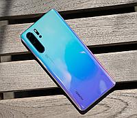 Мобильный телефон Huawei P30 Pro 6/128 GB, Power Bank