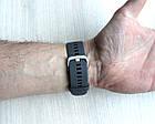 Смарт-годинникVivoactive 4 Silver Stainless Steel Bezel with Shadow Gray Case and Band з сірим  ремінцем, фото 10