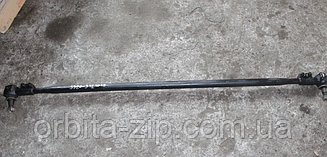 5320-3414049 Тяга рулевая поперечная КАМАЗ (2-й сорт)