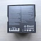 Смарт-годинник Vivoactive 4 Slate Stainless Steel Bezel with Black Case and Silicone Band з чорним ремінцем, фото 5