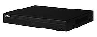 HDCVI видеорегистратор 4-канальный DH-HCVR4104HS-S2