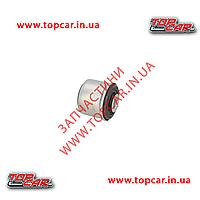 Сайлентблок переднего рычага Renault Kango I 4x4  Sasic 4005502