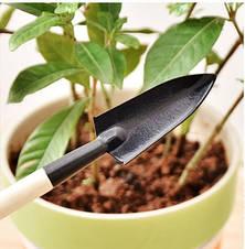 Набор для ухода за комнатными растениями и россадой, фото 3
