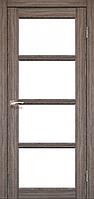 Межкомнатная дверь Korfad АР - 02