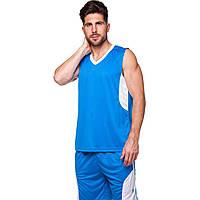 Форма баскетбольная мужская Star LD-8093-3 (реплика)